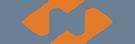 NCF Logo