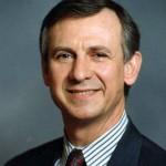 Bruce Bigelow